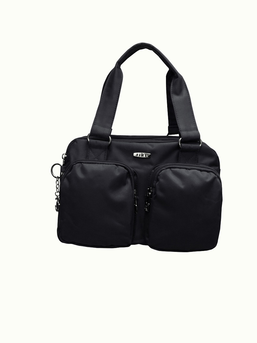 STYLISH HANDBAG FOR WOMEN